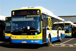 Charter_Hall_BCC_Bus_Network_terminal