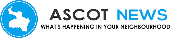 Ascot News