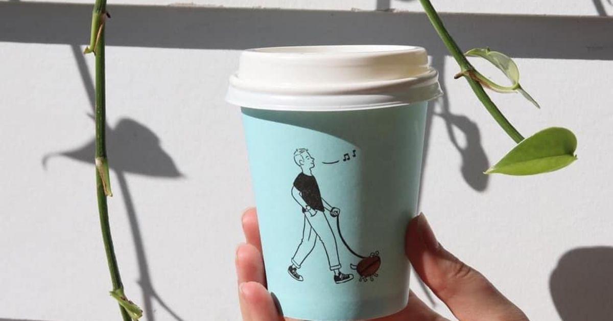 The Coffee Club Ascot