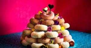 omg-decadent-donuts